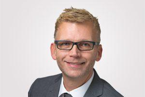 Thomas Hochgatterer
